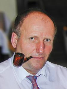 Jörg Grunwaldt