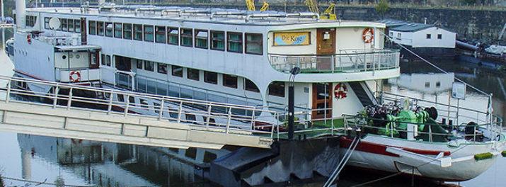 artikelbild_herbstfahrt_20041