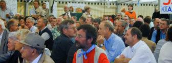 fi_rueckblick auf 1999